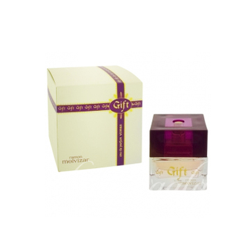 Ramon Molvizar Gift for Women